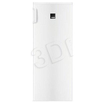 Zamrażarka Szufladowa Zanussi ZFP18200WA (554x1440x570mm Biały A+)