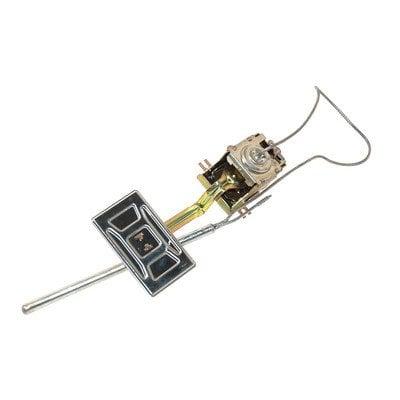 Termostat rozszraniaia chłodziarki klapkowy Whirlpool (481927128727)