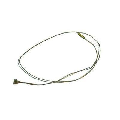 Termopara 11300/139 - 1200mm (8040861)