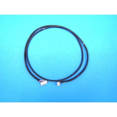 Przewód przyłączenia BI2 EI VM DE (375909)