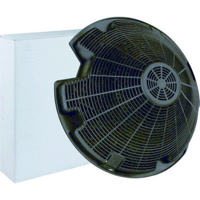 Filtr węglowy HA9 (C00065489)