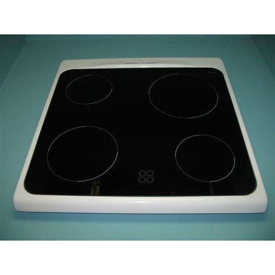 Płyta ceramiczna C60*33 soft W szw.00 (9015557)