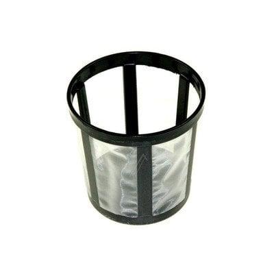 Siatka ochronna filtra do odkurzacza Electrolux (4071397741)