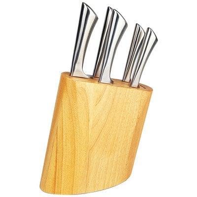 Zestaw noży 5 szt (50289360005)