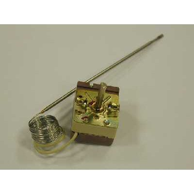 Regulator temperatury EGO (8001585)