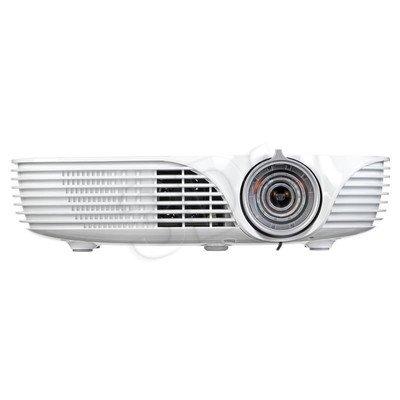 ACER Projektor K138ST DLP 1280x800 800ANSI lumen 100000:1