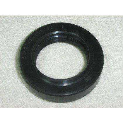 Pierścień uszczelniający SL348X - 32x52x10/12 (651016)