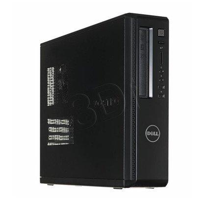 DELL VOSTRO 3800 ST i3-4170 4GB 500GB HD 4400 BSY (GBEARST1603_301_Ubu) 3Y NBD