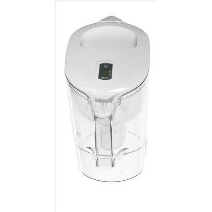 Dzbanek filtrujący Brita Aluna XL 3,5l (Biały)