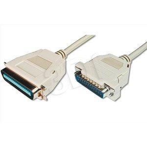 Kable LPT