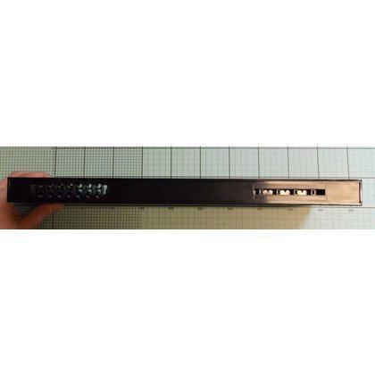 Wypraska panelu sterowania 1030621
