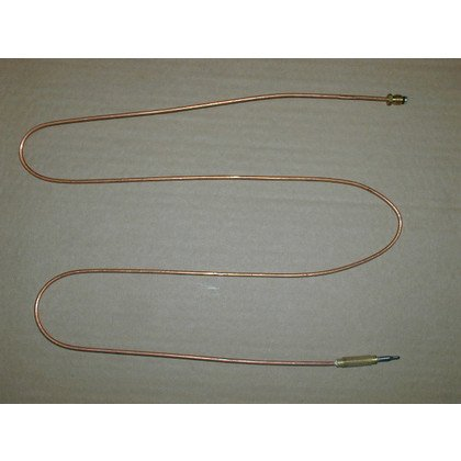 Termoelement L-1200 (8000260)