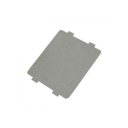 Pokrywa falowodu do kuchenki mikrofalowej (50282056006)