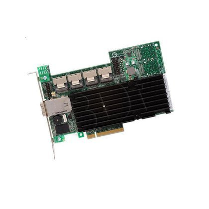 Kontroler RAID SAS/SATA LSI 9280-16i4e,6Gb,20p,SGL
