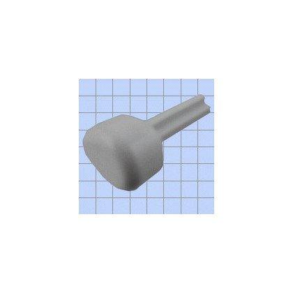 Przycisk (C00064801)