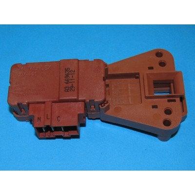 Blokada drzwi Gorenje Metalflex ZV-446 (669635)