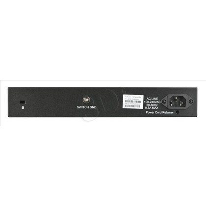 D-LINK DGS-1210-10 10 port 10/100/1000 2xCombo