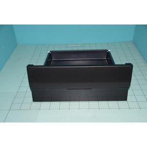 Szuflady/Elementy szuflad Amica