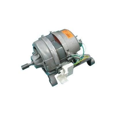 Silnik napędowy pralki EW1246W (1240539047)