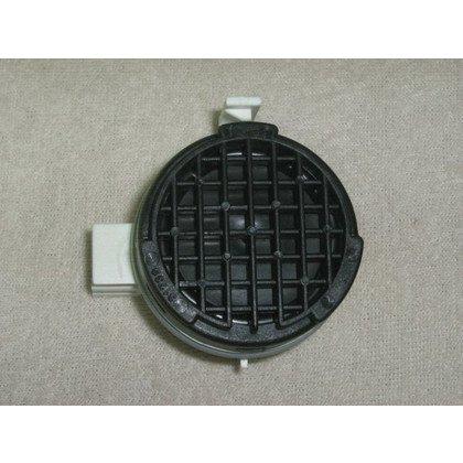 Hydrostat zmywarki ADG.../ADP... Whirlpool (481227128556)