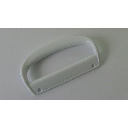 Uchwyt drzwi Polar CZW-250 - rozstaw otworów 14 cm