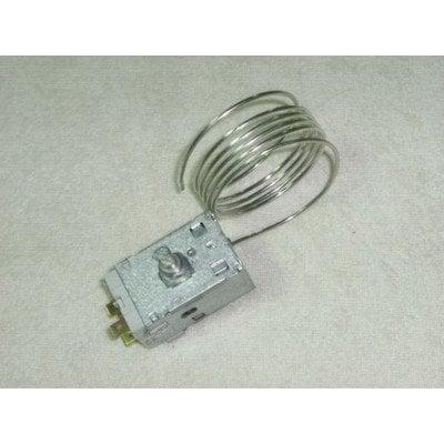 Termostat A13 0103R +4,5/+4,5; -13/-26 Whirlpool (481927128788)