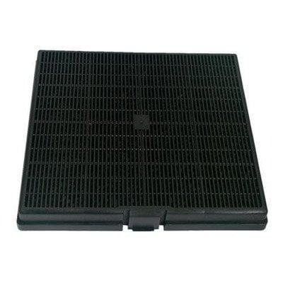 Filtr węglowy aktywny (1szt.) do okapu Electrolux (50254333003)