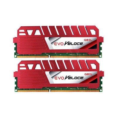 GEIL DDR3 16 GB 1600MHZ DUAL VELOCE CL.9