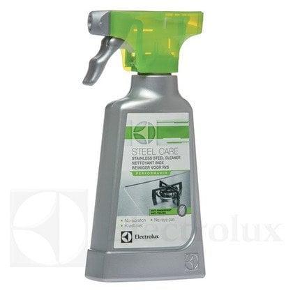 Spray Steelcare do czyszczenia stali nierdzewnej, 250 ml (9029793172)