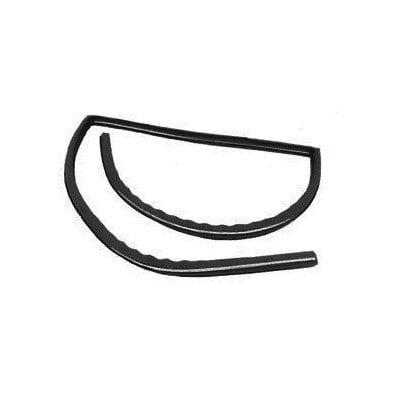 Uszczelnienie drzwiczek LS45 (C00031961)