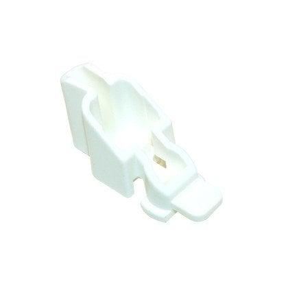 Maskownica zmywarki Whirlpool (481240478242)