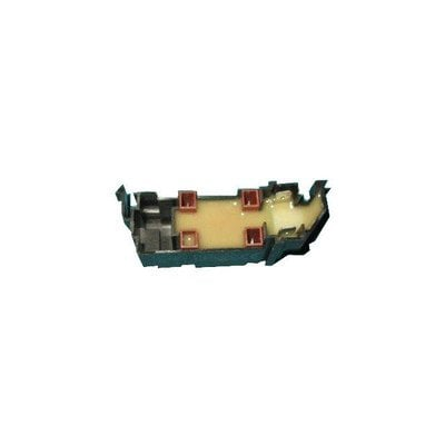 Generator zapalacza 3-polowy W10R-3A (8049298)