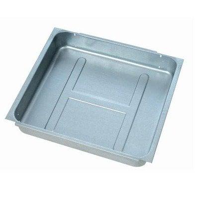 Skrzynka do podgrzewania potraw 60x60 cm (C00139980)