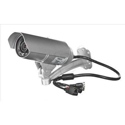 Kamera IP EDIMAX SMax SU1 Zewnętrzna 2Mpix WDR typu bullet o wysokiej czułości