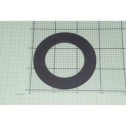 Nakrywka palnika WOK duży mat (1030552)