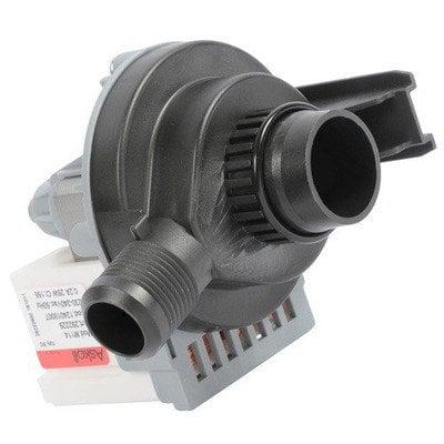 Pompa opróżniająca Askoll do pralki Electrolux 1240180065