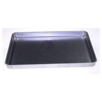 Blacha głęboka do kuchenki Electrolux (3422405245)