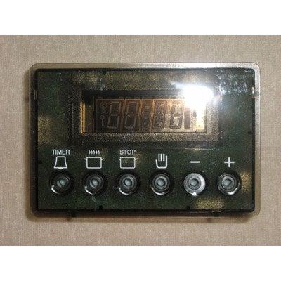 Zegar elektronic Valuetime 2-przekaźnikowy (C430002D3)