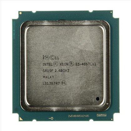 Procesor Intel Xeon E5-4657L V2 2400MHz 2011 Oem