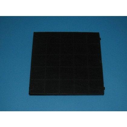 Filtr węglowy (428642)