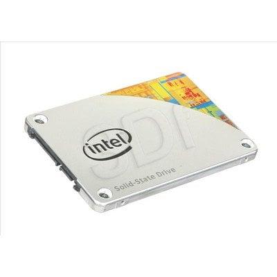 Dysk SSD Intel 535 120GB SATA III