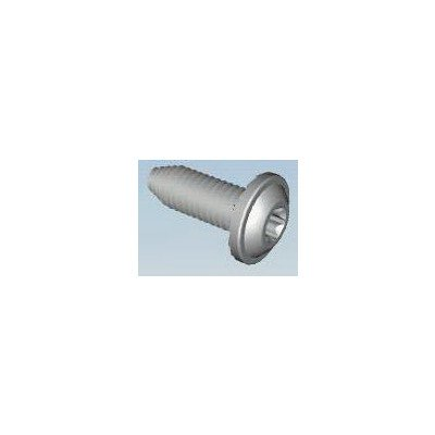 Wkręt TORX 4,9X15mm (1325079133)