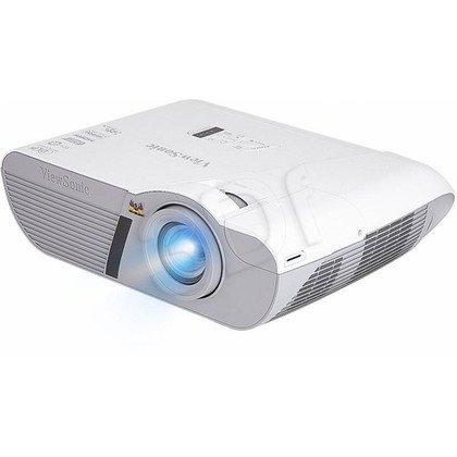 VIEWSONIC Projektor PJD7830HDL DLP 1920x1080 3200ANSI lumen 22000:1