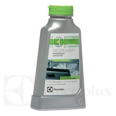 Preparat czyszczący do zmywarek (9029792422)