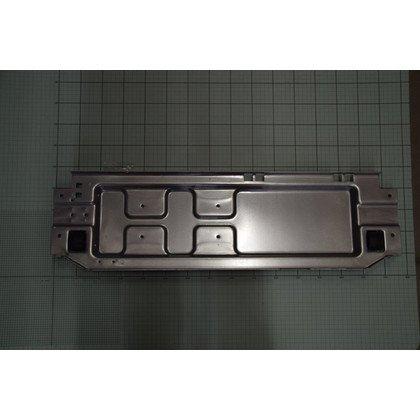Podstawa kompresora (1034186)