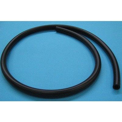 Wąż połączeniowy zbiornik - hydrostat do pralki (552561)