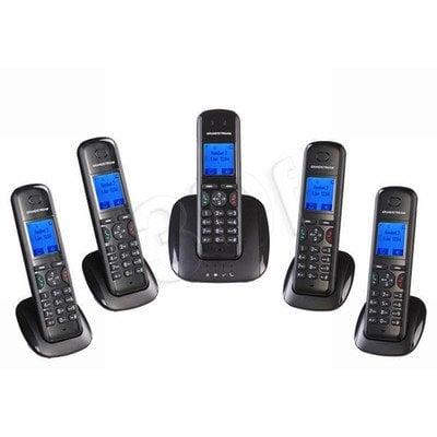 TELEFON VOIP GRANDSTREAM GDP 715 DECT TELEFON