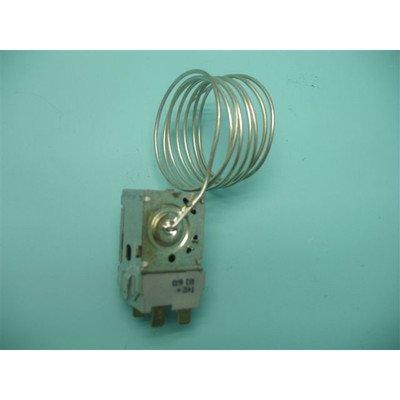 Termostat A13 0603 ATEA (8018004)