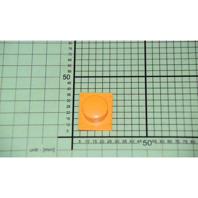 Przycisk żółty (8016946)