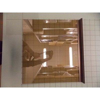 Podzespół nakrywy szklanej 601 E550 (9033845)